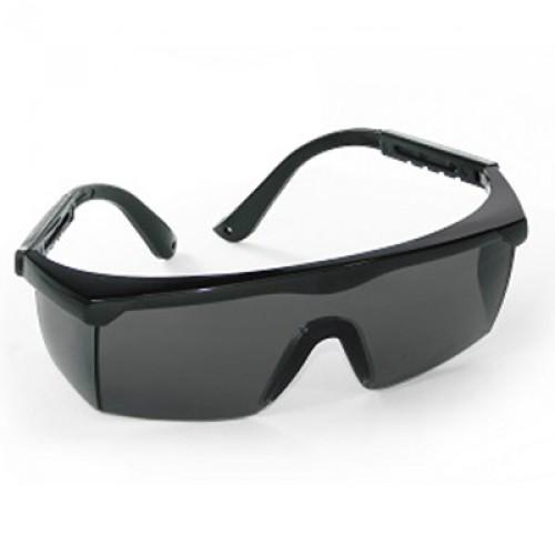 Óculos Protetor
