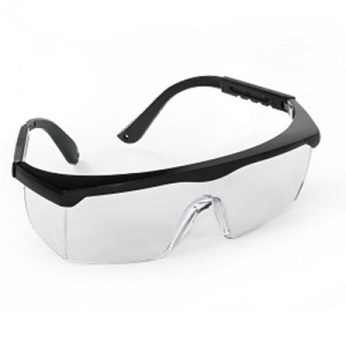 Óculos Protetor Transparente